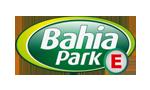 bahiapark