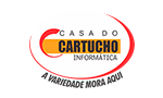 casa-do-cartucho