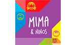 mima-ninos