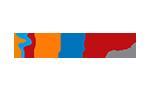 itapagipeonline_logo